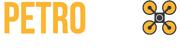 Petrotek Logo